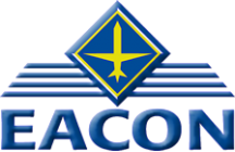 despachante operacional de voo - Eacon Escola de Aviação